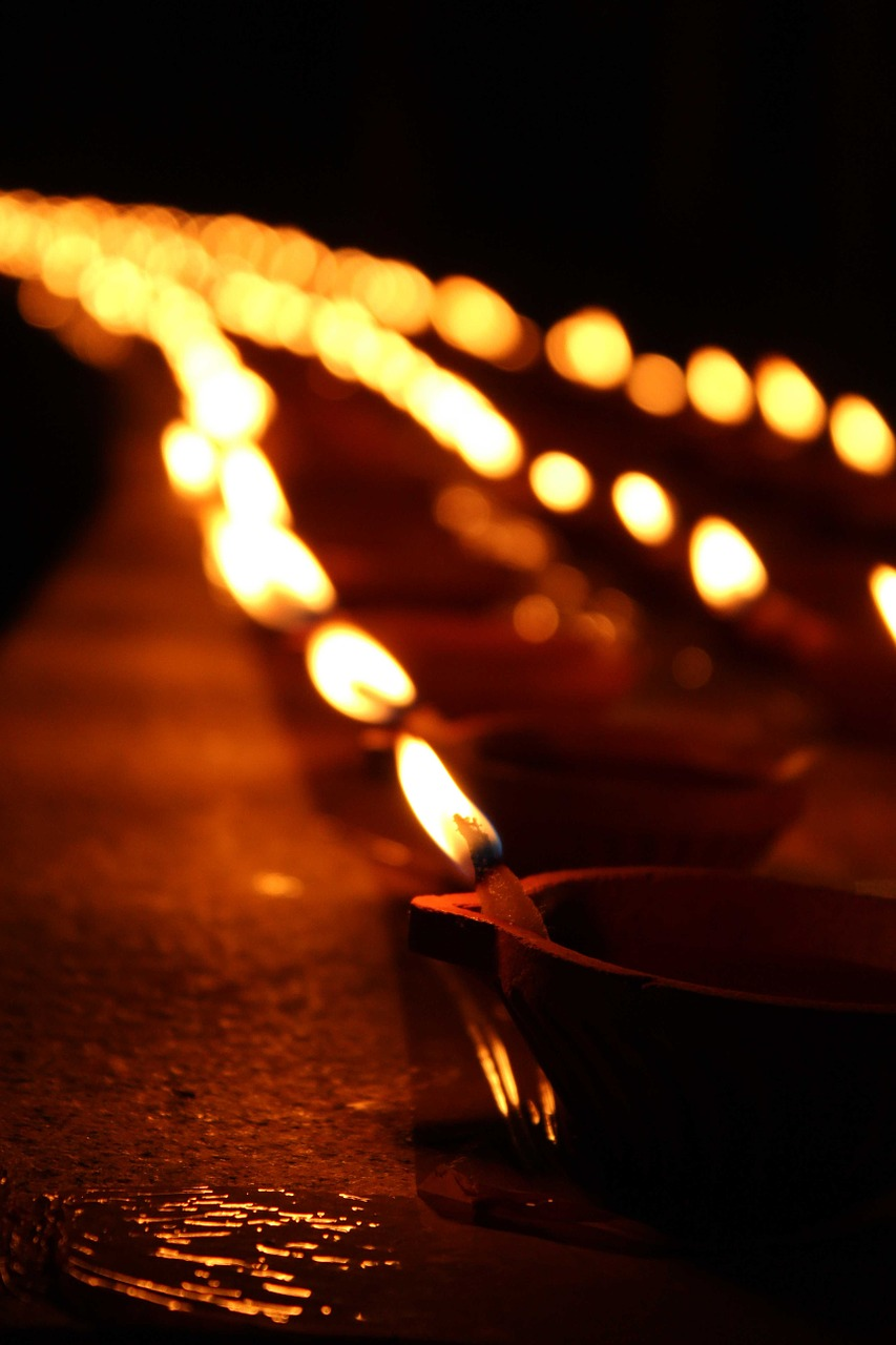candles-863117_1280